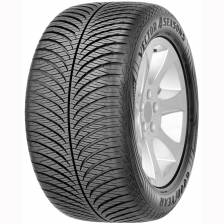 Goodyear Vector 4 Seasons Gen2 225/55 R17 101W