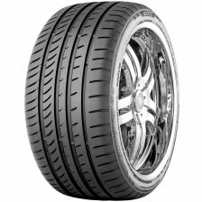 GT Radial Champiro UHP1 255/35 R20 97W