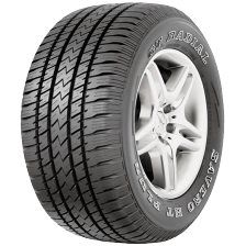 GT Radial Savero HT Plus 265/65 R17 112T