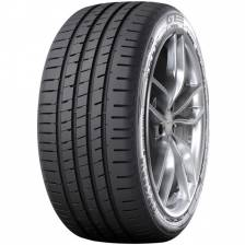 GT Radial SportActive 235/45 R17 97W