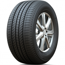 Habilead RS21 245/65 R17 111H