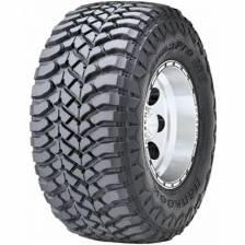 Hankook Dynapro MT RT03 285/75 R16 126/123Q