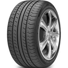 Hankook Optimo K415 235/50 R18 97V