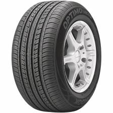 Hankook Optimo ME02 K424 195/60 R15 88H