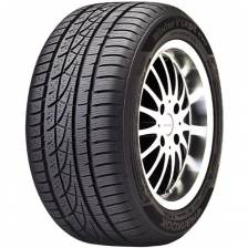 Hankook Winter I-Cept Evo W310 245/50 R18 100H
