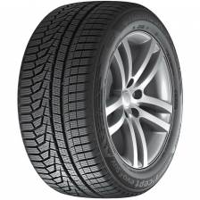 Hankook Winter I-Cept Evo2 W320 255/40 R17 98W