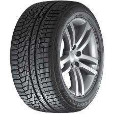 Hankook Winter I-Cept Evo2 W320 275/40 R20 106V
