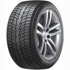 Hankook Winter I-Cept IZ2 W616 255/35 R19 96T