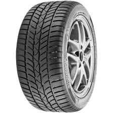 Hankook Winter I-Cept RS W442  225/40 R18 92T