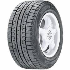 Hankook Winter I-Cept W605