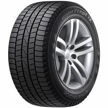 Hankook Winter I-Cept W606 245/40 R18 97T