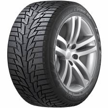 Hankook Winter I*Pike RS W419 245/45 R18 100T XL