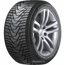 Hankook Winter I*Pike RS2 W429 225/55 R17 101T