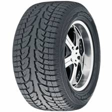 Hankook Winter I*Pike RW11 255/55 R19 107T