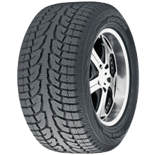 Hankook Winter I*Pike RW11 245/55 R19 107T