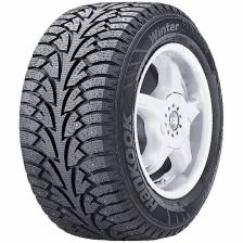 Hankook Winter I*Pike W409 215/65 R17 98T