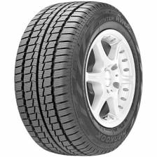 Hankook Winter RW06 215/60 R17 107T