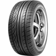 Hifly Vigorous HP801 295/40 R21 111W