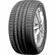 Imperial EcoSport 245/65 R17 111H