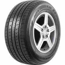Joyroad Grand Tourer H/T 255/50 R19 107W