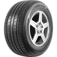 Joyroad Grand Tourer H/T 215/60 R17 96H