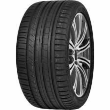 Kinforest KF550 295/35 R22 108Y