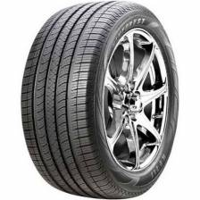Kinforest KF717 265/50 R20 111V
