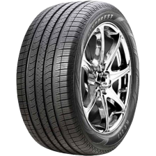 Kinforest KF717 235/70 R16 106T