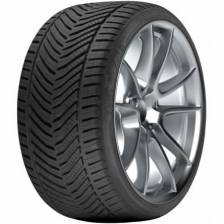 Kormoran All Season 215/55 R16 97V