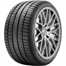 Kormoran Road Performance 195/55 R16 87V