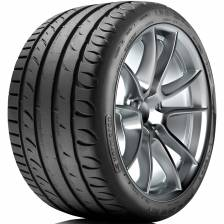 Kormoran Ultra High Performance 205/40 R17 84W
