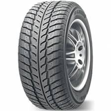 Kumho 749P Power Grip