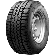 Kumho KC11 Power Grip 245/75 R16 120/116Q