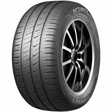 Kumho KH27 Ecowing ES01 175/60 R15 81H