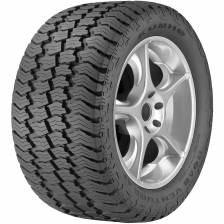 Kumho KL78 Road Venture A/T 245/65 R17 105S