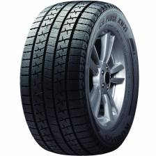Kumho KW21 Ice Power