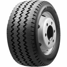 Kumho Marshal 856 Steel Radial