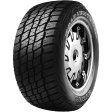 Kumho Marshal AT61 Road Venture 235/65 R17 108S
