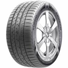 Kumho Marshal HP91 Crugen 265/35 R22 98W
