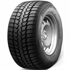 Kumho Marshal KC11 Power Grip