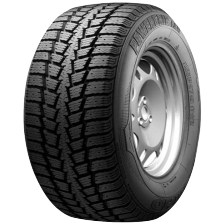 Kumho Marshal KC11 Power Grip 245/75 R16 120/116Q