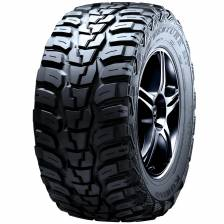Kumho Marshal KL71 Road Venture MT