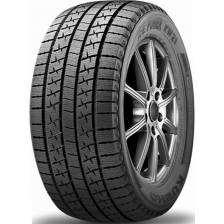 Kumho Marshal KW21 Ice King