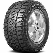Kumho Marshal MT51 Road Venture 245/70 R17 119Q