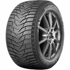 Kumho Marshal WS31 WinterCraft SUV Ice 215/70 R16 100T