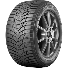 Kumho Marshal WS31 WinterCraft SUV Ice 215/60 R17 100T