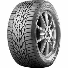 Kumho Marshal WS51 WinterCraft SUV Ice 225/60 R18 104T
