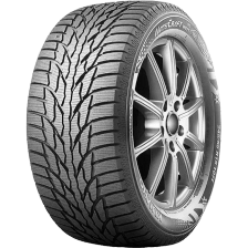 Kumho Marshal WS51 WinterCraft SUV Ice 215/60 R17 100T