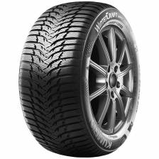Kumho WP51 WinterCraft 215/50 R17 95H