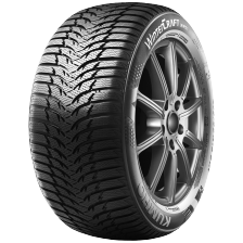 Kumho WP51 WinterCraft 215/60 R17 96H